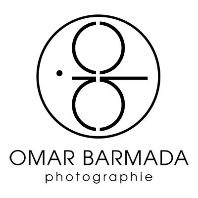 O. Barmada Photographie