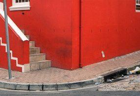 (Cycle #4) Les couleurs de Bo-Kaap
