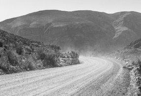 (Cycle #5) Hopefield, au bout de la route